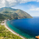 Blog di Viaggio Sicilia - Cosa Vedere e Fare a Filicudi