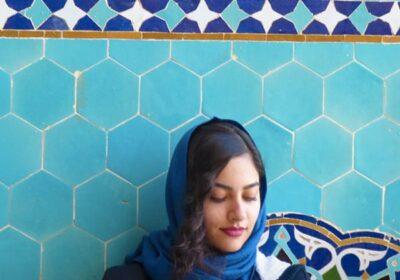 Racconto di Viaggio Iran Coatti