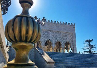 Racconto di Viaggio Marocco Stillittano